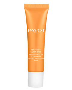 My Payot Super Base