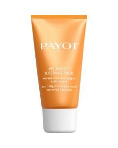 My Payot Sleeping Pack